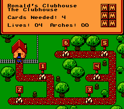 mc mario nes rom download