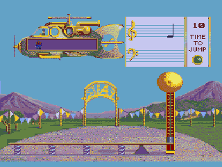 Miracle Piano Teaching System - Screenshot 2/5