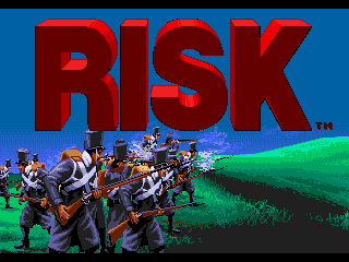 Risk - Screenshot 1/5